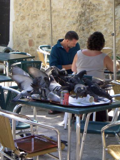 Tue May 29 08:45:36 2007 LisbonAndSintra