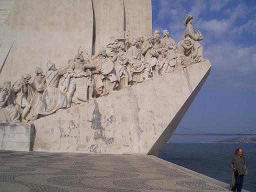 Tue May 29 08:48:19 2007 LisbonAndSintra