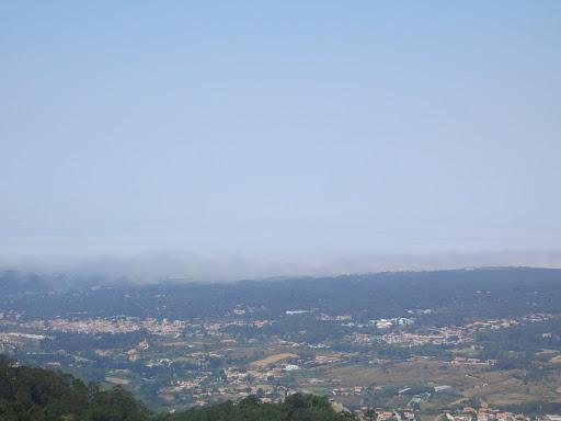 Sun Jul 10 14:12:46 2005 LisbonAndSintra