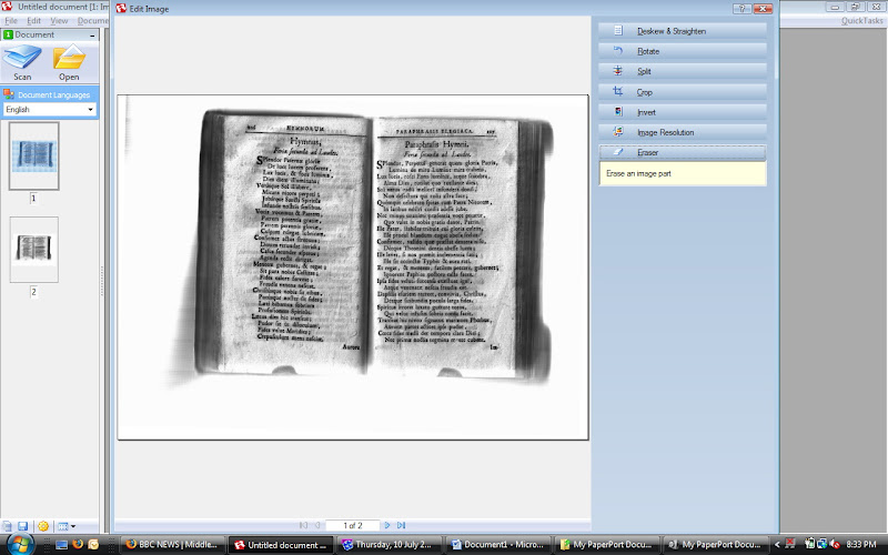How to Digitally Preserve a Book C03