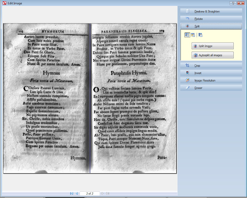 How to Digitally Preserve a Book C06