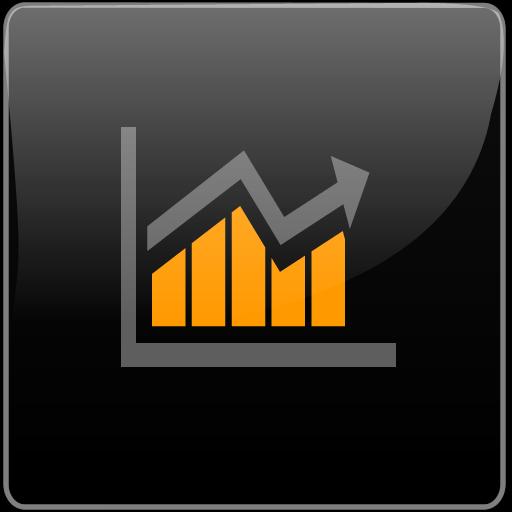 財經必備App|Matriks Mobile LOGO-綠色工廠好玩App