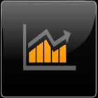 Matriks Mobile icon