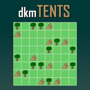 Dkm Tents Android Apps On Google Play
