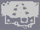 Thumbnail of the map 'Everlaster'