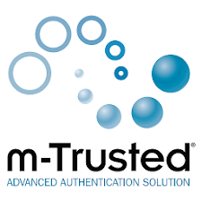 m-Trusted