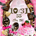 KiraKiraHeart(ko574) icon