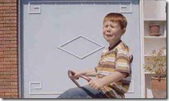cubebike2