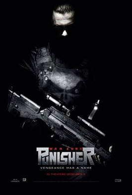 punisher_08