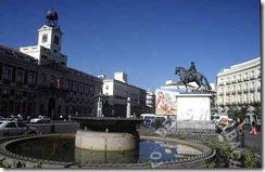 plaza_puerta_del_sol_2