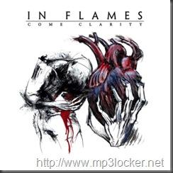 Discografia - In Flames. Inflamescomeclarity_thumb