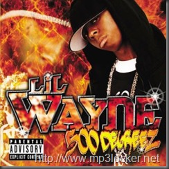 Wayne500degreez