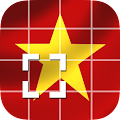 Download Picture Puzzle: Vietnam APK for Android Kitkat