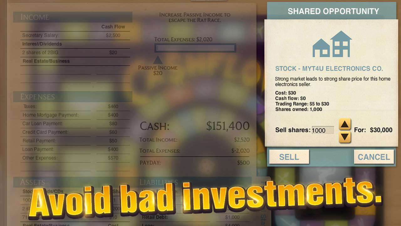 cashflow game 202 free download