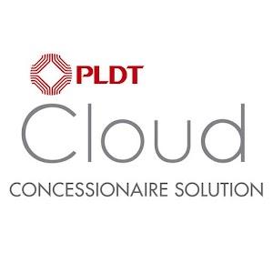 PLDT Group names new tech exec, telco strategist