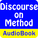 Discourse on the Method icon