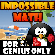 Impossible Math