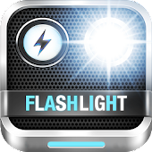 APK App Best Flashlight for iOS