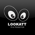 Lookatt APK Version 1.9.9