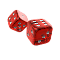 My Craps Casino icon