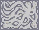 Thumbnail of the map 'The Royal'