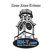 Free Rome News-Tribune APK for Windows 8