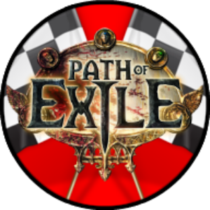 Path of Exile Racer Загрузить- Path of Exile Racer 1.3.1 (Android) Беспла..