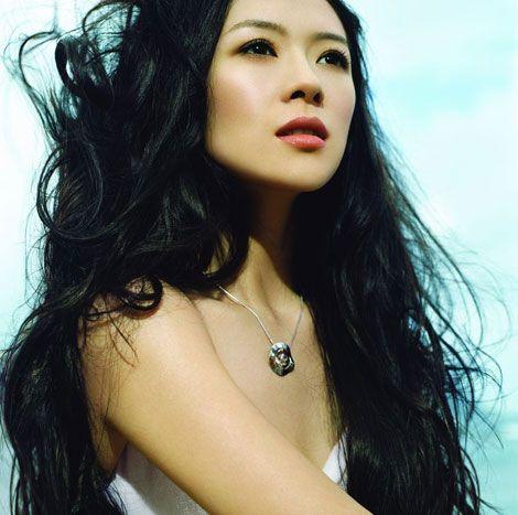 Zhang Ziyi gadis indo bugil import, toket gadis cantik import, mahasiswi foto telanjang