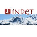 iNDeT icon
