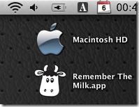 MacBookxRTM