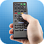 APK Game TV Remote Control Pro for iOS
