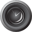 Time Lapse Calculator icon