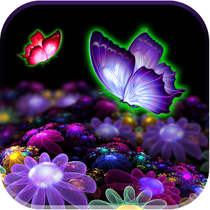 earth live wallpapers apk