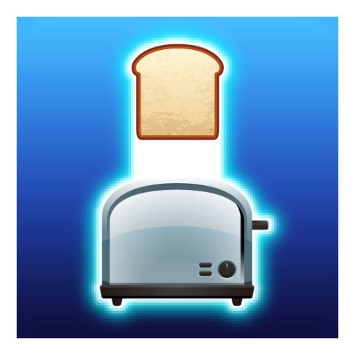 街機App|パンタッチ LOGO-3C達人阿輝的APP
