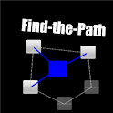 Find-the-Path icon
