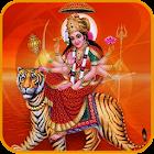 Vishwambhari Mataji Stuti icon
