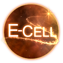 E-Cell (No Heyzap) icon