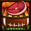iTailgate - BBQ Party icon
