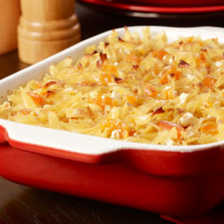 Noodle Kugel Cottage Cheese Recipes