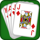 Game Euchre APK for Kindle
