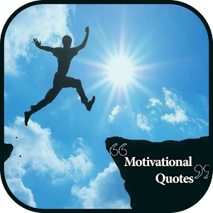 download motivational quotes apk on pc download android