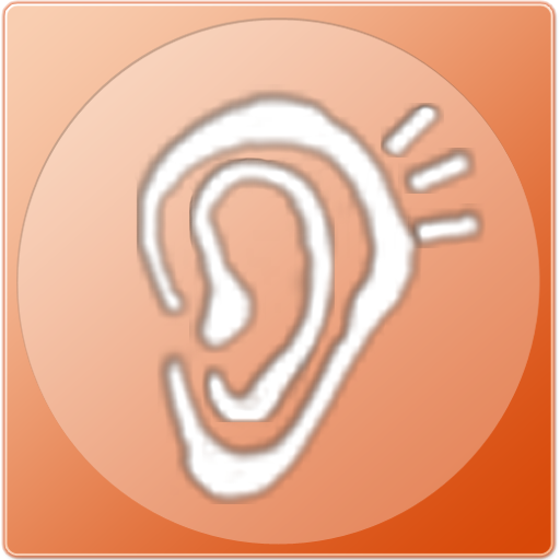 Hear Voice LOGO-APP點子