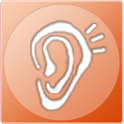 Hear Voice icon