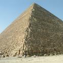 ピラミッドパズル icon