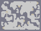 Thumbnail of the map 'Distant Rumble'
