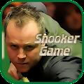 Snooker Game Free APK for Lenovo