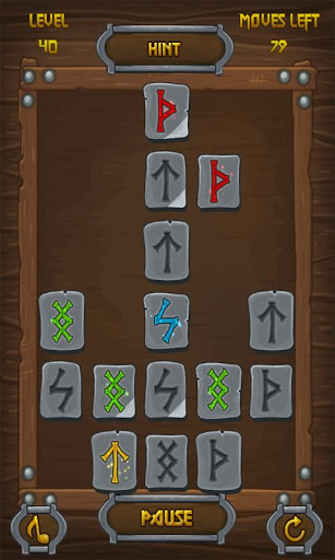 Rune Caster on the App Store - iTunes - Apple