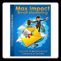 Max Impact Email Marketing icon