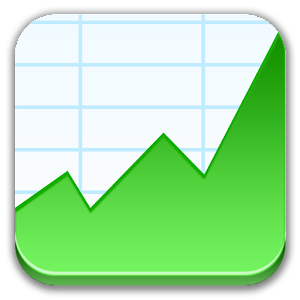 Stocks Charts Realtime Quotes for Android