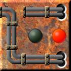 Run A Bypass icon
